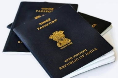 India Revokes Passports of 33 NRIs for Abandoning Wives