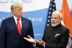 Consul General Confirms India-US Defence Ties To Strengthen