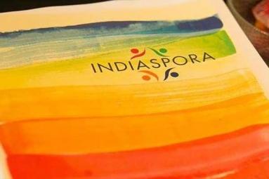 Indian American Organization Conducting Survey on Indian-American Attitudes