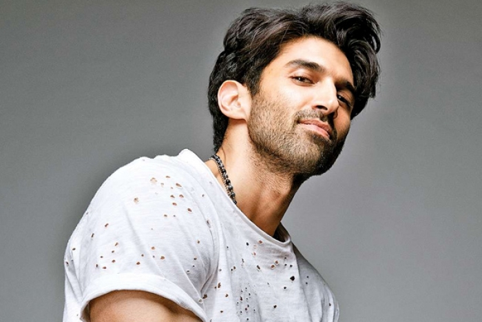 Aditya Roy Kapoor Is All Set to Marry This Indian American Model