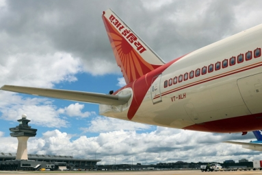 Indian-Americans Seek Direct Air India Service from Atlanta