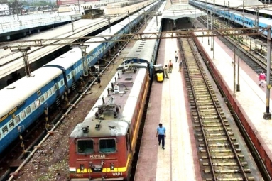 Everything you Need to Know about Indian Railways Clone Train Scheme