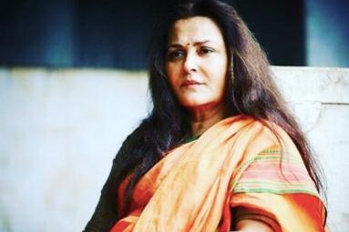 Indian Society Often Fails to Produce Good Husbands, Claims Veteran Actor Jaya Prada