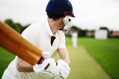 Indian Origin British National, Aide Arrested for Cricket Betting on IPL Matches