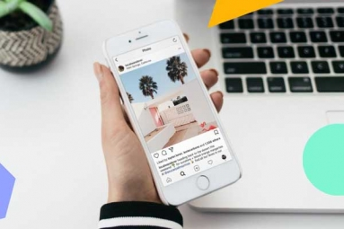 Instagram Acquaint New Feature to Let Users Evaluate Authenticity of Accounts