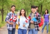 International Students Triple In Canada Over A Decade
