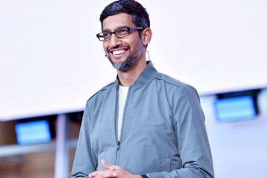 Is Google Looking to Replace Indian Origin CEO Sundar Pichai? LinkedIn Job Posting Leaves Users in Shock