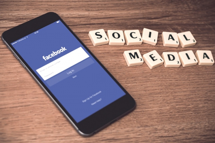 37% of Hate Speech, Misinformation on Facebook Is Islamophobic