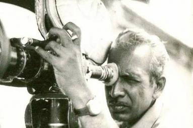 Noted Tamil Filmmaker J Mahendran Passes Away at 79