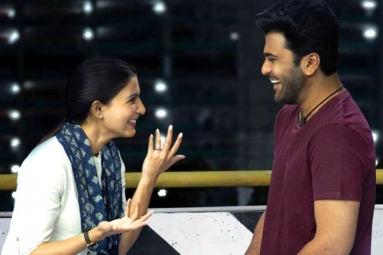 Jaanu Movie Review, Rating, Story, Cast and Crew