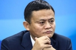 Jack Ma, Co-Founder of Alibaba Endorses 12-Hour, 6 Days Working Policy, Netizens Slam Him for Slave Culture
