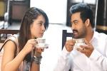 Jai Lava Kusa Movie Review, Rating, Story, Cast and Crew