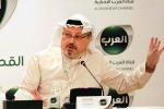Jamal Khashoggi Murdered With Overdose of Drugs: Saudi Probe
