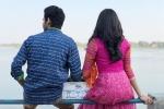 Jhanvi Kapoor's debut film starts today