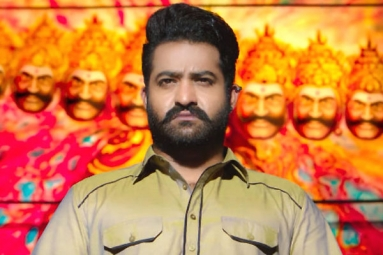 Jai Lava Kusa 5 Days Collections