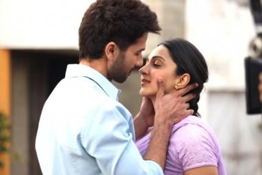 Kabir Singh Gets Mixed Response from Critics