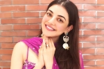Kajal Aggarwal all set to get Married?