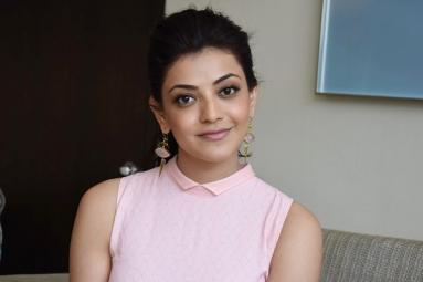 Kajal to replace Catherine?