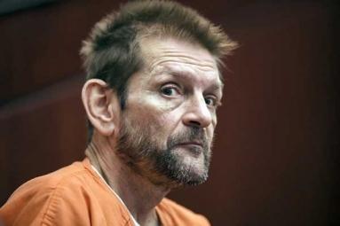 Kansas Shooting: Indian Techie's Killer Gets Life Imprisonment