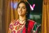 Keerthy Suresh' Good Luck Sakhi Release Date Locked