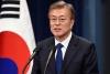 Kim Seeks Second Summit with Trump, Says Moon