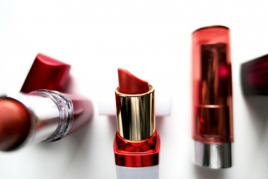 5 Fascinating Facts You Didn't Know About Lipsticks