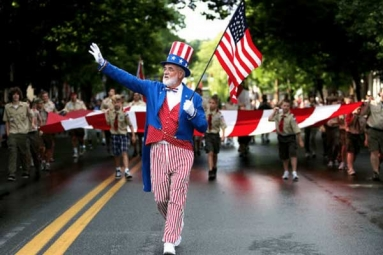 Fourth of July 2019: Know History Attached to the American Independence Day