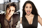 Kunal Nayyar, american television shows, from kunal nayyar to lilly singh nine indian origin actors gaining stardom from american shows, Mindy kaling