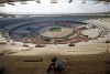 US President to Inaugurate the World's Largest cricket Stadium in Gujarat during his India visit