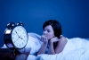 Less Sleep Increase Risk Of Obesity?
