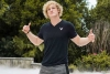 Youtube Not Ready To Kick Logan Paul The Provocateur