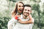Tips to Ignite Love in an Arranged Marriage