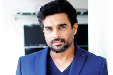 Indian Abroad Trolls Madhavan for Posting Video of Devotees Making Way for Ambulance