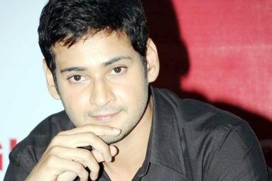 Mahesh out of Summer Race