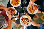 5 Best Ways to Make French Fries Healthy and Cut down on Calories