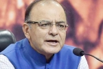 """Arun Jaitley asks Russian Arms firms to  """"Make in India"""""""