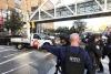 8 killed and 11 injured in Manhattan terrorist strike