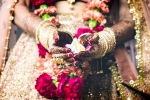 Marry and Abandon: Victims of NRI Tricksters Still Fighting for Justice