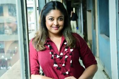'Excited, Nervous': #MeToo Harbinger Tanushree Dutta on Harvard Invitation