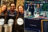 Meet Pranav, Who Has Set up Tea Stalls in London to Give Unemployed Refugees Means of Livelihood
