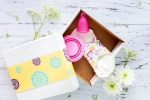 Menstrual Hygiene Day: Tampons, Menstrual Cups, Pads, Which Period Product Is the Best?