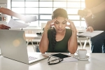 Menstrual leave at workplaces : Progression or regression?