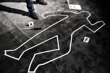 Missing Hyderabad NRI found dead in Falaknuma