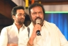 Mohan Babu Urges Everyone To Work With Vishnu