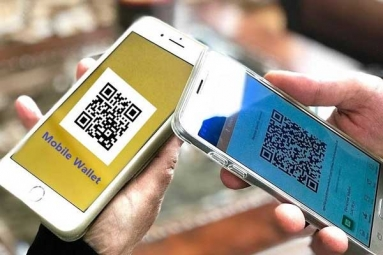 RBI to Now Allow Money Transfer between Mobile Wallets Using UPI