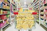 Can Mono Diet Ruin Health?