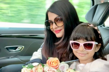 Aishwarya Rai Bachchan Is Extremely Hurt & Furious over Mother-Shaming Trolls: Sources