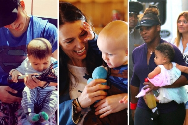 Mother's Day 2019: 8 Interesting Facts About Mother's Day