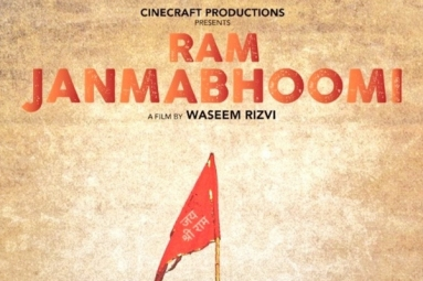 Muslim Group Writes to Censor Board Opposing Film on Ayodhya