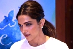 How did NCB get Access to Alleged Chats Between Deepika Padukone and her Manager?